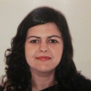 Adriana Cases Sola