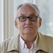 Xusto Beramendi González