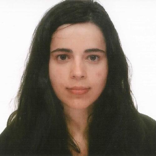 Fátima Martínez Pazos