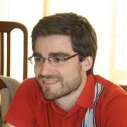 Alfonso Iglesias Amorín