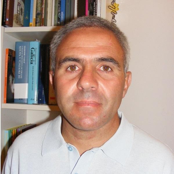 Raúl Soutelo