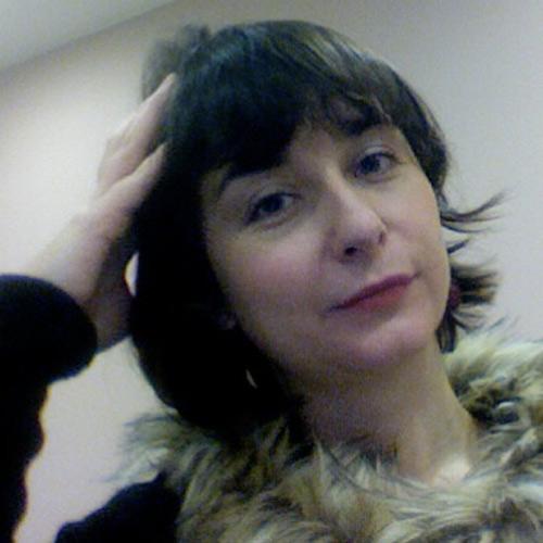 Olga Glondys