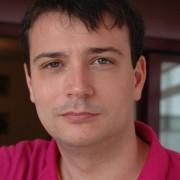 Luís Velasco Martínez