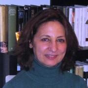 María Xesús Souto Blanco