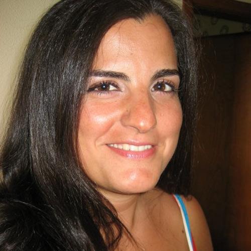 Pilar Mera