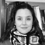 Rosalia Regueiro