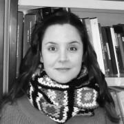Rosalía Regueiro Méndez