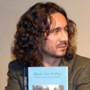 Ruy Gonzalo Farías Iglesias