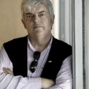 Xosé Manoel Núñez Seixas