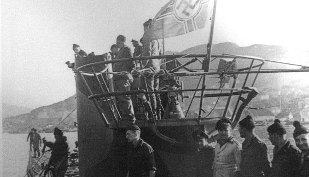 U-572