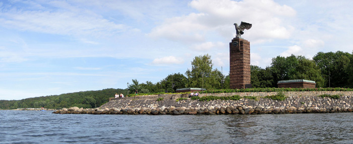 U-Boot-Ehrenmal_Moeltenort