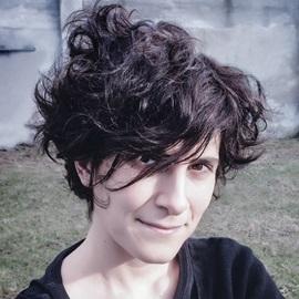 Francesca Zantedeschi