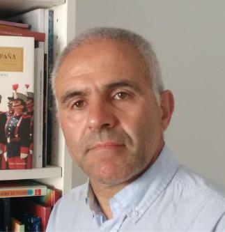 Raúl Soutelo Vázquez